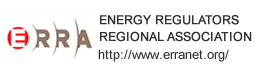 Energy Regulators Regional Association